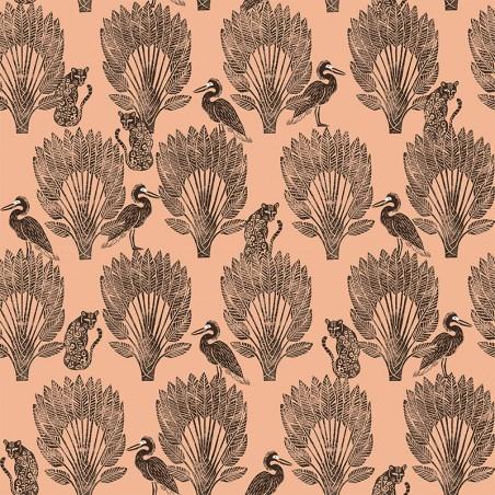 Palm coloris Aube